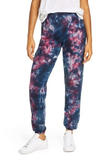 Spiritual Gangster Sessions Sweatpants