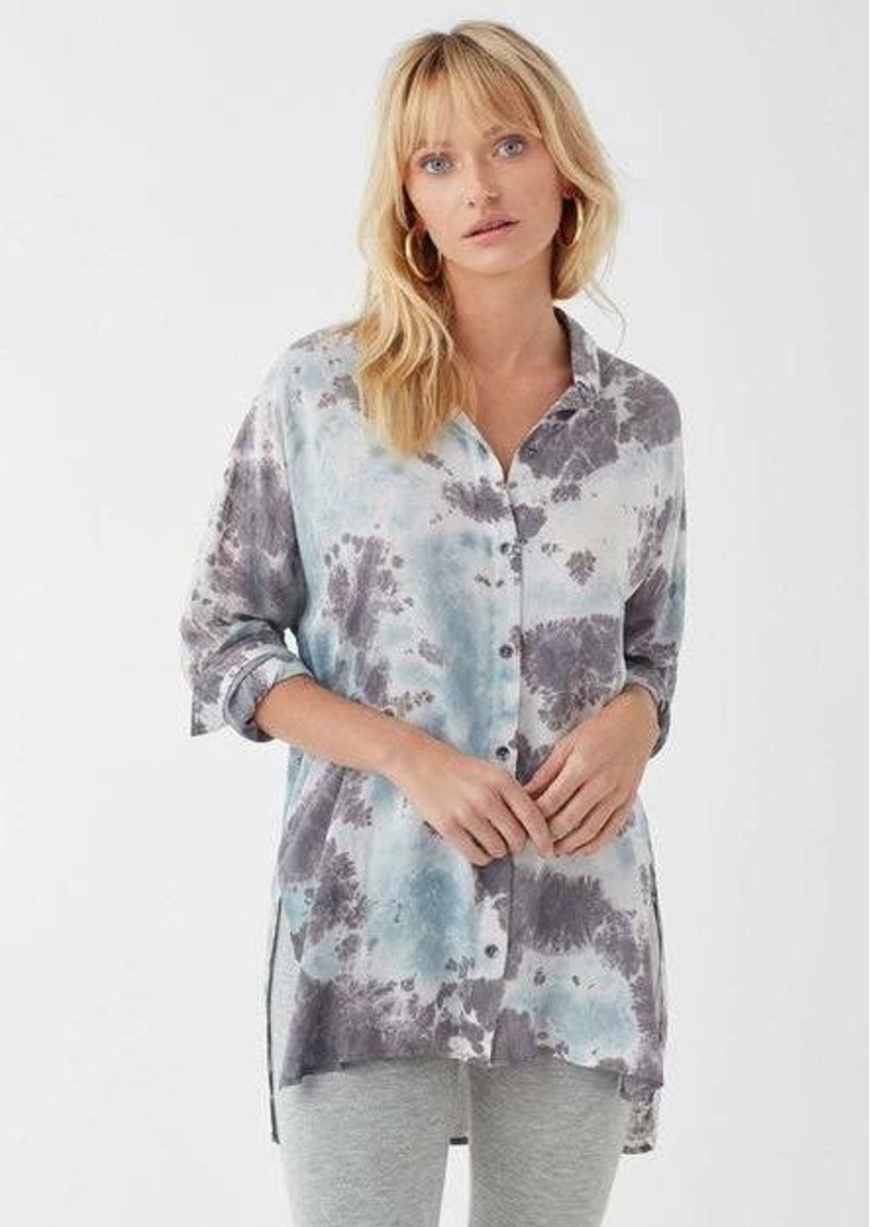 Splendid Alto Treatment Tunic