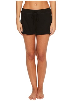 Splendid Always Sleep Shorts