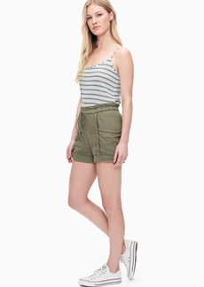Splendid Arabesque Cargo Short