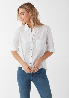 Splendid Archer Button-Up Shirt