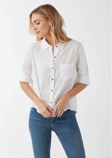 Splendid Archer Button-Up Shirt