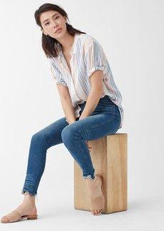 Splendid Arco Iris Shirt