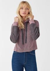 Splendid Ashton Sweater