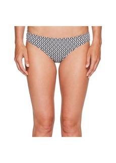 Splendid Astoria Retro Bikini Bottom