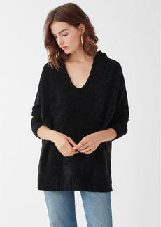 Splendid Aurora Hoodie Sweater
