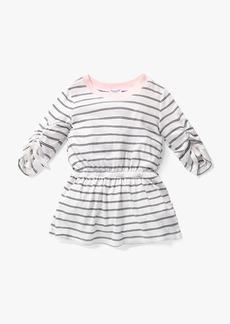 Splendid Baby Girl Stripe Dress
