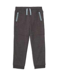 Splendid Baby's, Little Boy's & Kid's Joggers