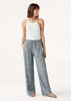 Splendid Basin Wide Leg Pant
