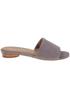 Splendid Betsy Slide Sandals