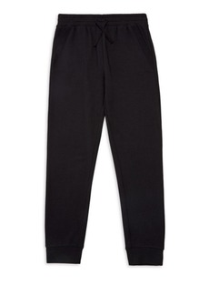 Splendid Boy's Soft Terry Joggers
