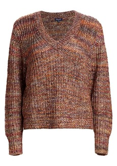 Splendid Briar Relax-Fit Knit Sweater