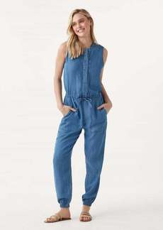 Splendid Brook Jumpsuit