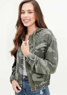 Splendid Camila Jacket