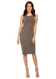 Splendid Ceeley French Terry Dress
