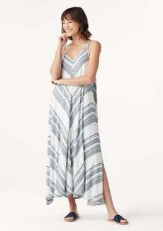 Splendid Celeste Dress
