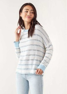 Splendid Charter Looseknit Top