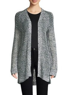 Splendid Chiapas Knit Cardigan