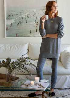 Splendid Clara Sweater