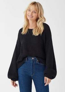Splendid Coronado Sweater