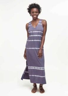 Splendid Costa Mesa Tie Dye Dress