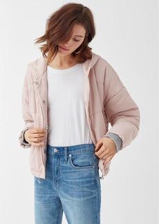 Splendid Dakota Puffer Jacket