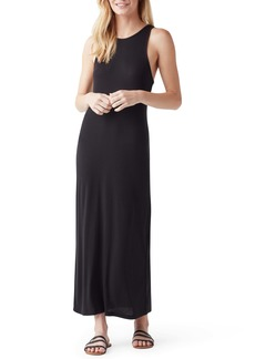 Splendid Darya Maxi Dress