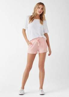 Splendid Dream Slub Short