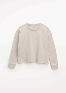 Splendid Eco 100% Recycled Pullover