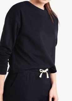 Splendid Eco Pullover
