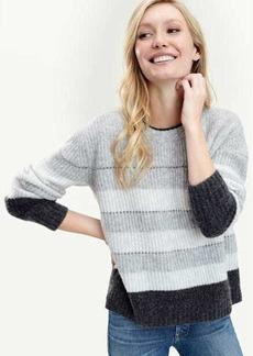Splendid Ember Pullover