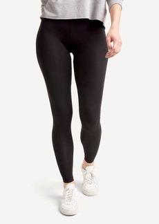 Splendid Essential Legging