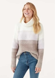 Splendid Fireside Sweater