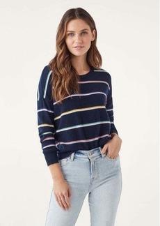 Splendid Fleet Sweater