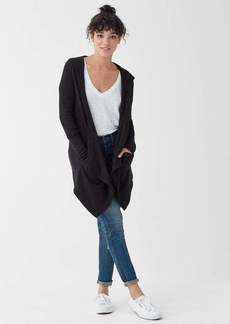 Splendid Flight Cardi
