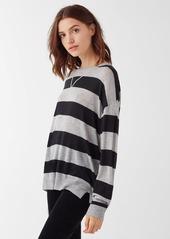 Splendid Flynn Stripe Sweater