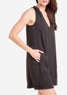 Splendid Gemma Dress
