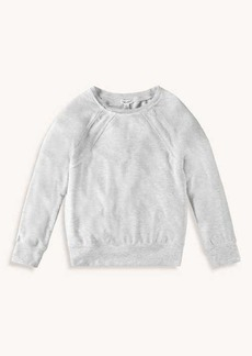 Splendid Girl Stitched Pullover