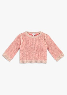 Splendid Girl Strawberry Ice Sweater