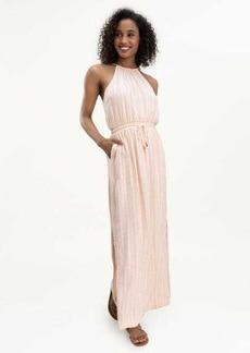 Splendid Haven Striped Dress