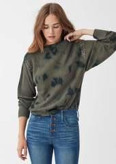 Splendid Hillside Pullover Sweater