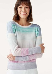 Splendid Hull Stripe Sweater