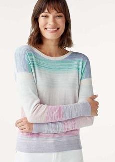 Splendid Hull Stripe Sweater