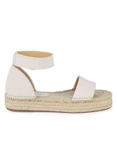 Splendid Jensen Espadrille Sandals
