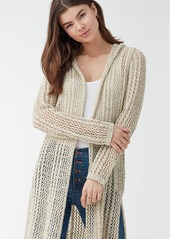 Splendid Knox Cardigan