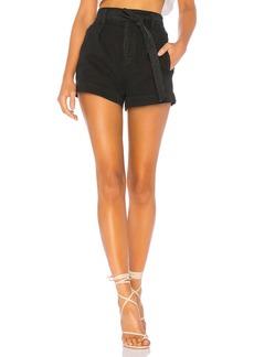 Splendid La Paz Shorts