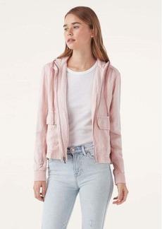 Splendid Laurel Twill Jacket