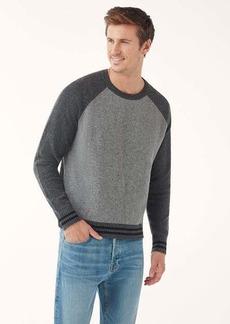 Splendid Lennon Merino Wool Pullover