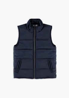 Splendid Little Boy Puffer Vest