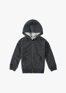 Splendid Little Boy Washed Hoodie